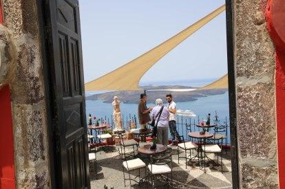 Santorini_Fira_28