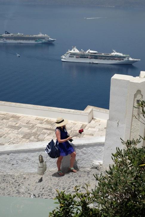 Santorini_Fira_5