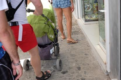 Santorini_Fira_8