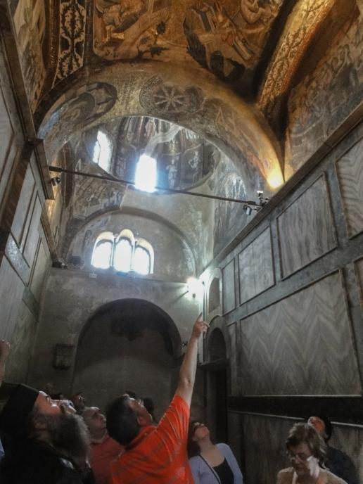 Istanbul-chora-church-3