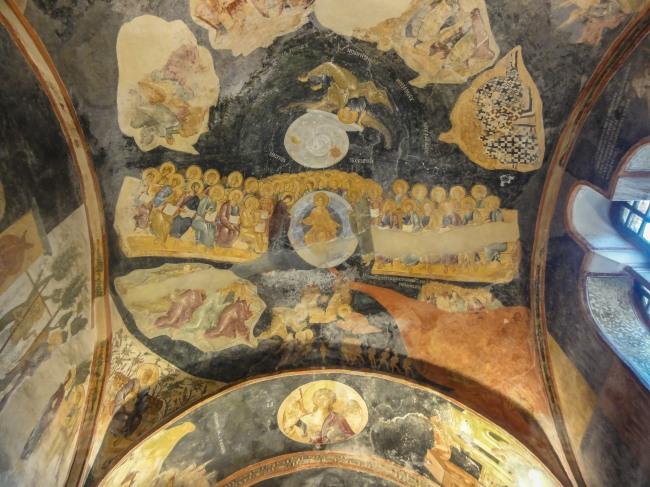 Istanbul-chora-church-5