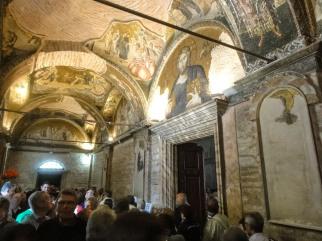 Istanbul-chora-church-6