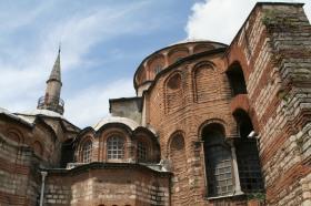 Istanbul-Pammakaristos-Fethiye-7