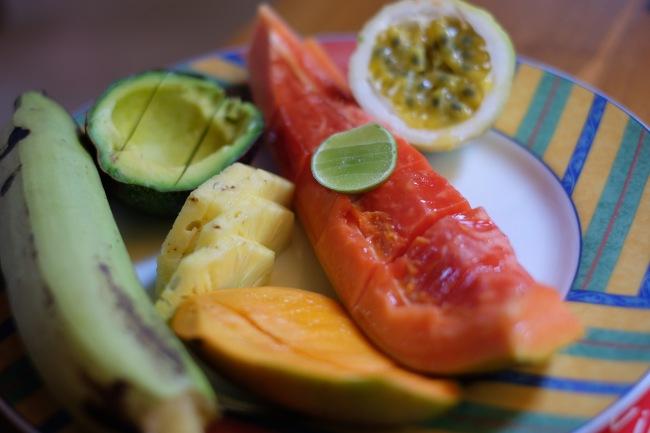 negombo-breakfast-dickman-resort