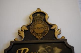 Queens-Hotel-Kandy-2
