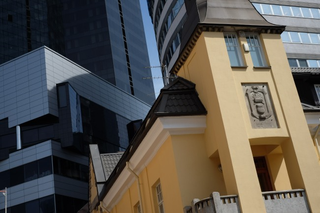 Tallinn-Estland-Estonia-Architecture-3