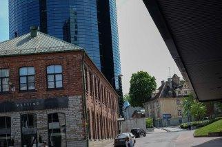 Tallinn-Estland-Estonia-Architecture-4