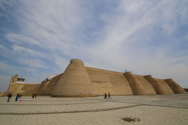 Uzbekistan_Bukhara_2