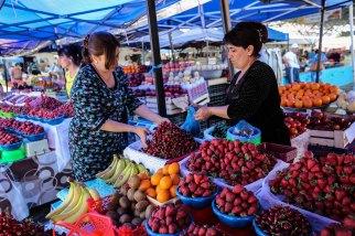 Uzbekistan_Bukhara_5