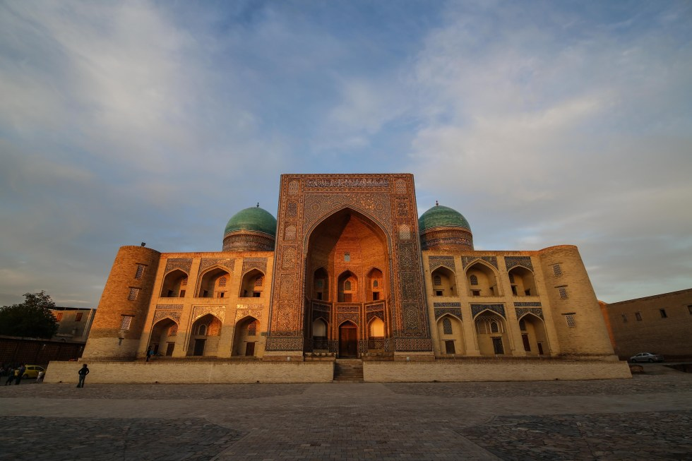 Uzbekistan_Bukhara_8