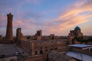 Uzbekistan_Bukhara_9