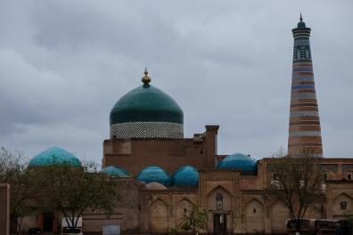 Uzbekistan_Khiva_10