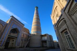 Uzbekistan_Khiva_5