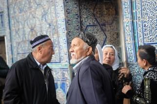Uzbekistan_Khiva_6