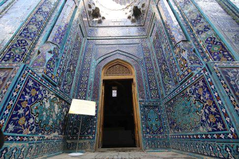 Uzbekistan_Samarkand_1