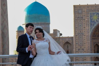 Uzbekistan_Samarkand_14