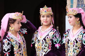 Uzbekistan_Samarkand_15