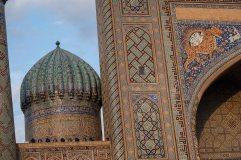 Uzbekistan_Samarkand_16