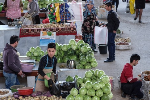 Uzbekistan_Samarkand_9