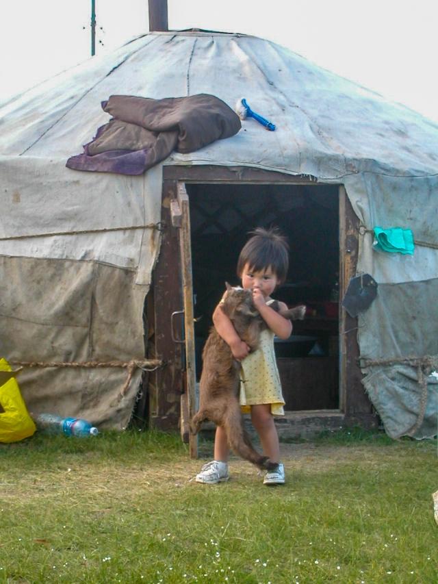 min-bästa-bild-mongoliet
