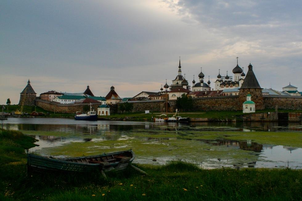 Solovetskijöarna-solovetskij-solovetsky