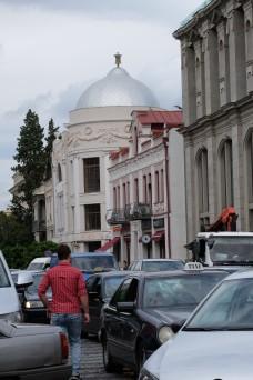 art-nouveau-jugend-tbilisi-georgia