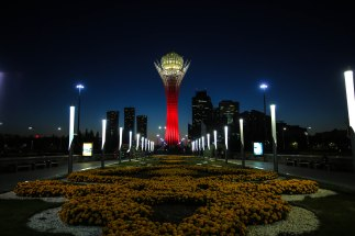 astana-tower-bayterek