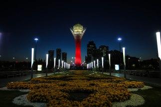astana-tower-bayterek