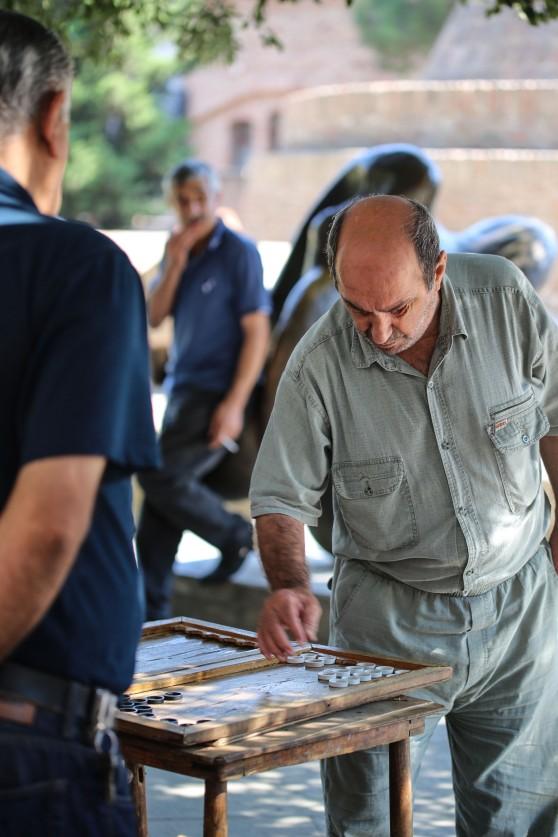 backgammon-tbilisi-georgia