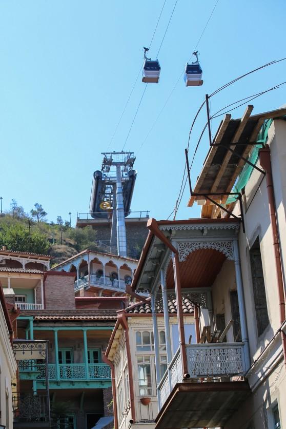 old-town-tbilisi-georgia-2