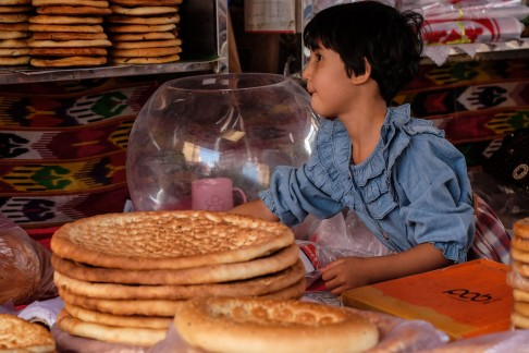 urumqi-bread