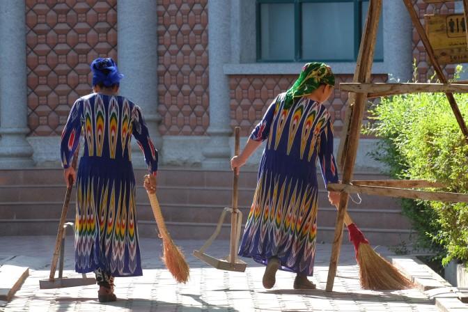 urumqi-ikat-dress