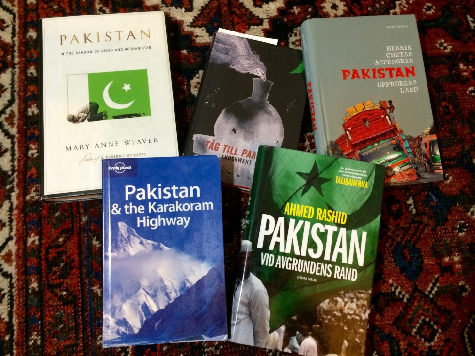 bo%cc%88cker-om-pakistan