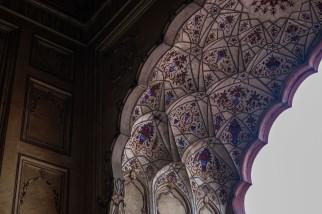 badshahi-mosque-lahore-10