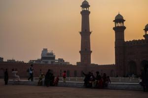 badshahi-mosque-lahore-13