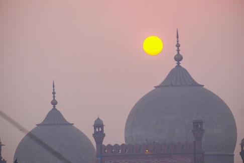 badshahi-mosque-lahore-16