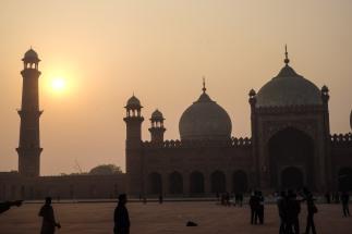 badshahi-mosque-lahore-7