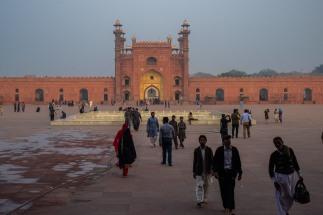 badshahi-mosque-lahore-9