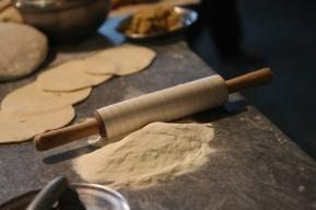 bread-street-lahore-1