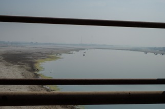 bridge-over-river-indus-1