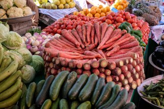 empress-market-karachi-vegetables-1