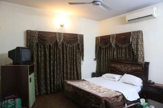 hotel-islamabad
