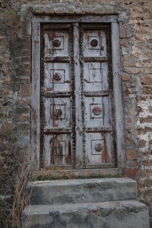 katasraj-katas-raj-door-1