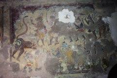 katasraj-katas-raj-frescoes-1