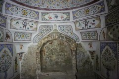katasraj-katas-raj-frescoes-renovation-1
