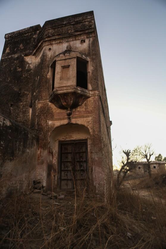 katasraj-katas-raj-temple-1