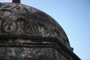 katasraj-katas-raj-temple-cupola-cobra-1