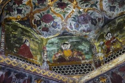 katasraj-katas-raj-temple-details-fresco-painting-1-3