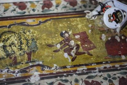 katasraj-katas-raj-temple-details-fresco-painting-1
