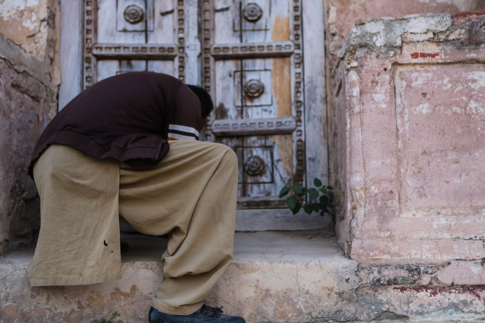 katasraj-katas-raj-temple-door-guide-1